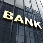 IBM Study: Customer Loyalty Shrinking For Banks at a Time When Relationships Mat...