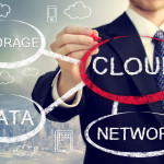 Internet Solutions to provide direct access to Google's Cloud Platform