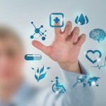 Mobile technology to address Africa's healthcare challenges