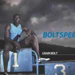 Telkom Announces Partnership with Olympic Sprinter Usain Bolt