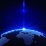 Nokia AirFrame Portfolio Enhanced for Hyperscale Data Center Deployments
