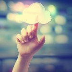 New Heights for Cloud, New Challenges for Tech Vendors and New Experiences for T...