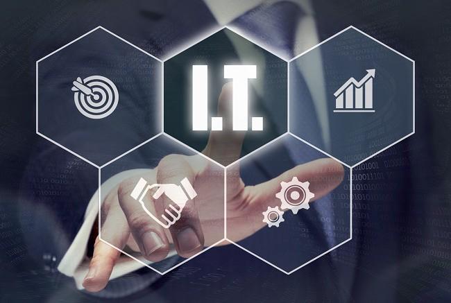 I.T. Concept
