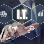 Enterprise IT Professionals Must Become Digital Business Leaders