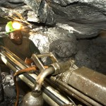 Orange Business Services Improves Collaboration and IT Flexibility at AngloGold ...