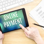 The Online Payment Gateway Has Helped the Way We Do Business
