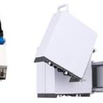 Airtel Nigeria and Ericsson Pursue Broadband for Everyone