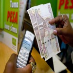 Vodacom to Discontinue M-Pesa in South Africa