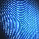Standard Bank Digital Innovation Further Empowers Customers with Single Biometri...