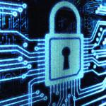 Gemalto & Ponemon Institute Study: Cloud Data Security Still a Challenge for...