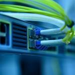 BT Received The Highest Score for Extended Domestic Network Use Case in Gartner'...