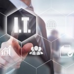 Ambition and Opportunity in IT in Africa