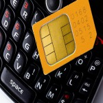BT Lauches New Family SIM Mobile Deal Offering Up to £372 Per Year Saving