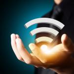 InterCEL + and Cambridge Broadband Networks (CBNL) build breakthrough Wireless N...