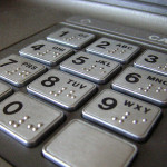 Financial Inclusion Drives Worldwide ATM Usage