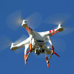Verizon Acquires Skyward To Simplify Drone Operations And Reduce Complexity For ...