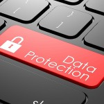 Data breaches Becoming More Complex, Pervasive And Damaging