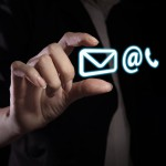 Mara Social Media Acquires Global Instant Messaging & Communications Platfor...