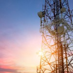 Vodacom Demonstrates A Solution For Mission Critical Communications - Africa's F...