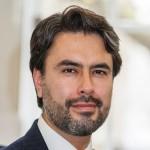 Orange, Telefónica And Telenor See Opportunities In Digital Banking In Europe, B...