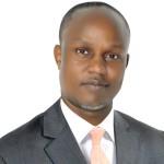 iWayAfrica Uganda Appoints New Managing Director