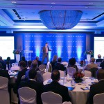 Frost & Sullivan: Africa Still has Ample Opportunity for Growth, Despite Cur...