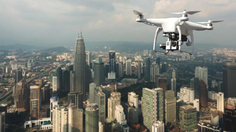 Drone-IoT-1280x720