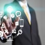 Leading FinTech Firm Electrum Selected for Gartner Innovation Programme