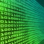 Veeam Helps BankservAfrica Save 50% in Data Backup Costs