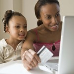 Engaging Africa's Young Girls with Technology