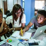 Partech Ventures Launches Fund Targeting African Tech Startups