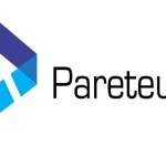 Pareteum awarded contract from Pan European mobile operator with African subscri...