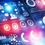 Intelligent Enterprises are Being Fueled by Rapidly Advancing Technology