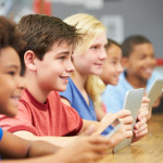 Digitally-driven Education Platforms Key to South African Youth