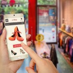 Vodafone and Mango Make Digital Fitting Rooms a Reality