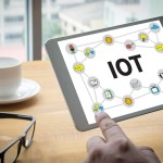 SMME IoT and SqwidNet Sign Partnership to Connect One Million Devices