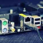 SA improves its emphasis on IoT as digital strategies now focus on the technolog...