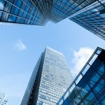 NICE and IBM Partner to Enable Banks to Adopt Cloud-First Strategy