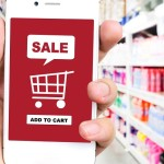 Conversational Commerce Primed to be the Next Digital Frontier