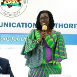 Ghana To Go Ahead With Controversial Telecoms Revenue Monitoring System