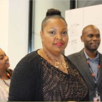 Salah Goss to lead Mastercard Labs for Financial Inclusion in Kenya