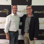 AfricaOnline Launches JET-Powered Wireless Network to Deliver Fast Broadband in ...