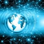 Shell Selects C3 IoT as Strategic AI Software Platform