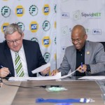 Fidelity ADT Chooses SqwidNet to Offer Sigfox-enabled Smart Solutions