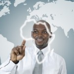 Africa Focused Health-Tech Start-Up; Talamus Health Inc. Named to Fast Company's...