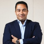 Nexign Affirms Importance of Digital Partnerships in Telecom Market with Latest ...