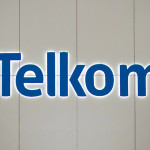 Telkom Names Sello Moloko as New Chairperson