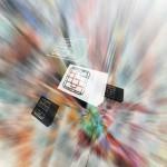 Safeguard Your Corporate SIM