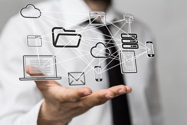 General Dynamics Cloud Solution Platform Receives FedRAMP