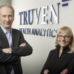 IBM Watson Health Announces Plans to Acquire Truven Health Analytics for $2.6B, ...